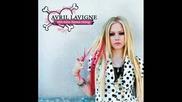 Avril Lavigne - Innocence