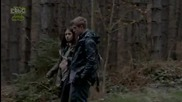 Wolfblood Series 2 Episode 7 Top Dog