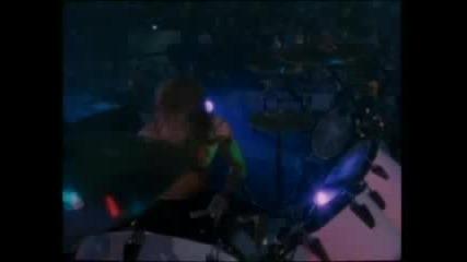 Metallica - Seek And Destroy(vocal - Jason)