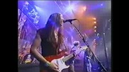 Poison - Until You Suffer Some live 1993