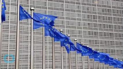 EU Opens Antitrust Case Against 6 Major US Movie Studios