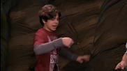 Wizards of Waverly Place - Season 3 Episode 28 / Бг Аудио / Финал на Сезона