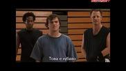 Кабелджията (1996) бг субтитри ( Високо Качество ) Част 2 Филм