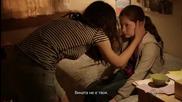 Shameless / Безсрамници 2x01 + Субтитри
