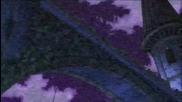 Soul Eater-amv anime Hd