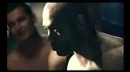 New* Galia - Drugata Chast видео