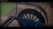 1906 Spyker 1522 Pk Barnfind