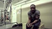 Kobe Bryant и други са били фалшиви, но този човек е реално!