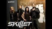 [ Албум ] Skillet - 10 Sometimes