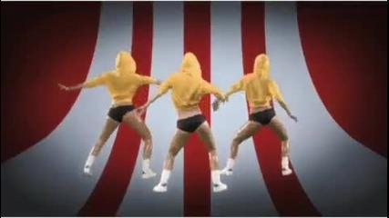 Danse Remix -songs. House