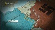 Апокалипсис: Втора Световна война: Нападението