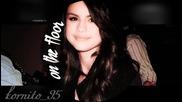 • Selena Gomez • за конкурсът на happy girl forewer •