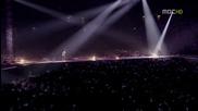 Shinee - Amigo - Sm Town Live In Tokyo 2011