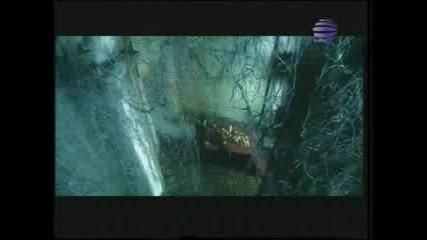 Преслава - Лъжа Е