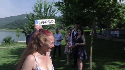 Сватбен трейлър Тамара § Светослав 25.06.2021.mp4