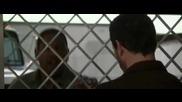 Последен изход 4 (2009) Откъс от филма