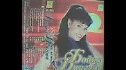 Бойка Дангова - Забранено щастие 1998 г.