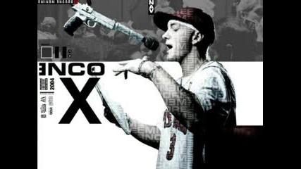 Eminem  - Go To SleeP      The Best Full Res!!!