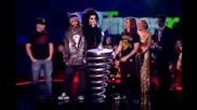 Спечелихааа Отново!! - Headliner - Ema 08
