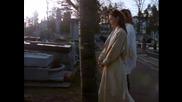 Highlander / Шотландски боец 1992 S01e17 Целия Епизод със Бг Аудио и Кристално Качество