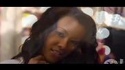 Превод Hq Plies Feat. Ashanti - Want It, Need It