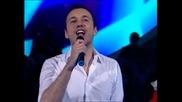 Bane Mojicevic - Haluciniram - GS 2012_2013 - 07.06.2013. EM 35.