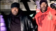 Hd M.o.p Feat Afu-ra & Aya Waska-from Brooklyn To Jamski