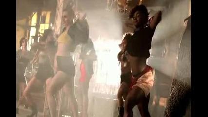 { H D } Nicole Scherzinger ft. 50 Cent- Right There