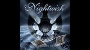 Nightwish - Whoever Brings The Night [dark Passion Play]