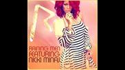 Rihanna - Raining Men ft. Nicki Minaj