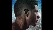 Usher - I. F. U. ( A U D I O )