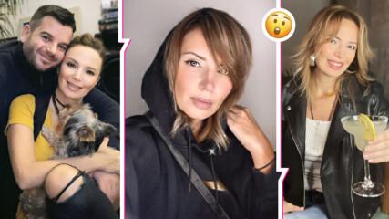 """Ковид дневниците на Ирина Тенчева: """"Нямам сили да пиша"""""""