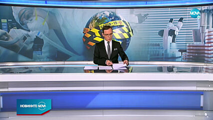 Ограниченията за пътуване в Гърция остават