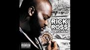 Rick Ross - Blow