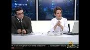 Господари на ефира 24/06/2009 Смях със Новините по Retv