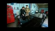 Wheeler Dealers Bmw M3 6 част