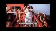 Mack 10 Feat. Lil Wayne & Rick Ross - So Sharp