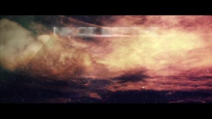 Nikos Vertis - An eisai ena asteri (hd)