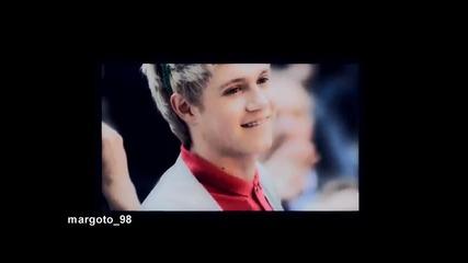 One Direction | Kabooom