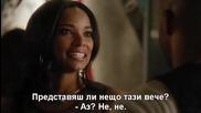 Любовни авантюри сезон 2 епизод 1 + бг субтитри / Mistresses us season 2 episode 1+ bg sub