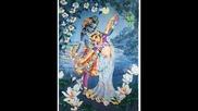 Ramya Devi Dasi - Krishna Prema Mayi Radha