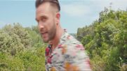 Luka Nizetic - Radim Sto Zelim official video Hd