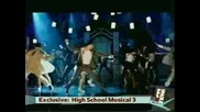 Hsm3 - The Last Dance