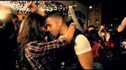 Jay Sean Feat. Lil Jon & Sean Paul - Do You Remember (+ Превод) ( Високо Качество )