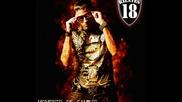18 kilates - Cuerpo criminal