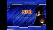 Naruto Cool Wallpapers