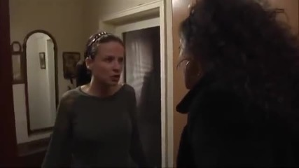 Вдовица научава шокиращи разкрития за покойния й съпруг - Съдби на кръстипът (09.04.2015)