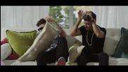 J Balvin - 6 Am ft. Farruko