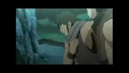 Naruto Shippuuden 91 (2/2)