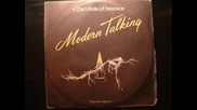 *m Modern Talking - Stranded In The Middle Of Nowhere (1986)
